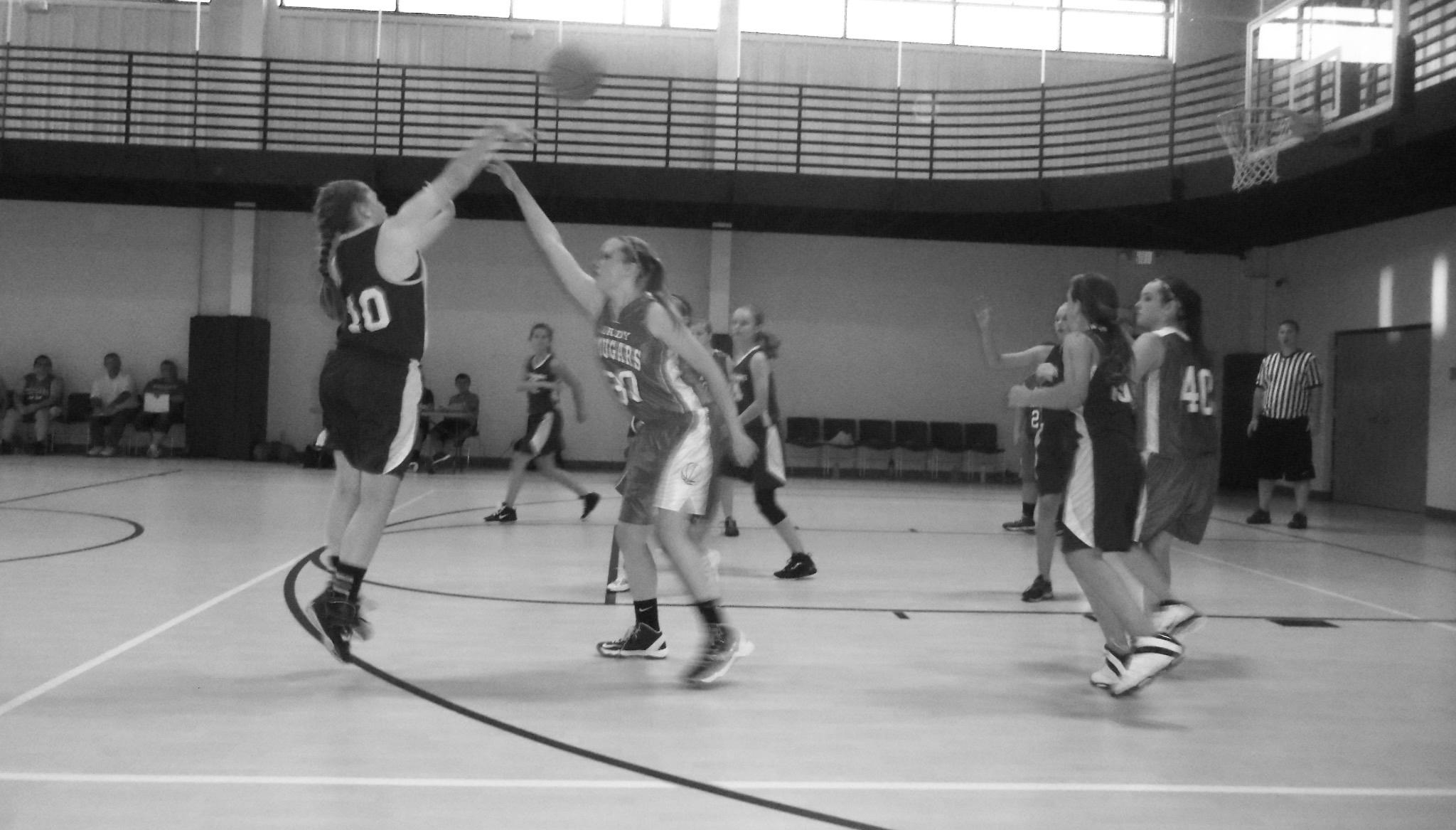 AVA 7th-8th grade basket girls 109[1]