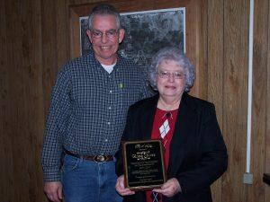 City council Gloria Moore 100_2747