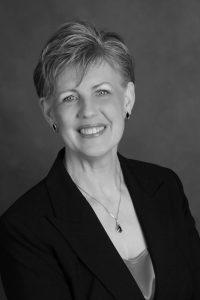 Dr. Mary Byrne