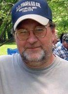 Roy Dean Haynes