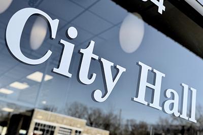 city hall 1.