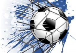 Abstract-soccer-art-background-vector-01